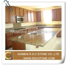 Good Quality Black Granite Countertop For Sale   Buy Granite Countertop,Prefab  Granite Countertop,Chinese Granite Countertops Product On Alibaba.com