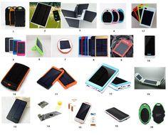 solar power bank,leading manufacturer,high quality lower price, www.goldsuntop.com sales@goldsuntop.com skype:tonygoldsun