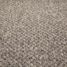 Corsa Berber 920 Ash Grey 100 Wool Carpet Flooring