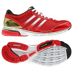 buy online edb61 2d4d9 adizero Running Shoes for Men  Women  adidas US