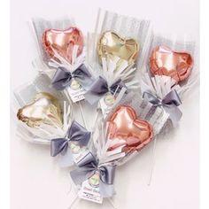 Balloon Flowers, Balloon Bouquet, Diy Flowers, Balloon Decorations, Birthday Decorations, Balloon Gift, Candy Bouquet, Gift Hampers, Handmade Art