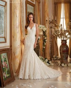 5469 | Birchington Brides