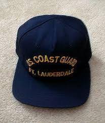 """Résultat de recherche d'images pour """"cap US Navy vintage"""""""