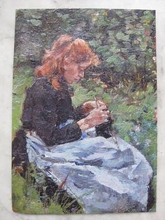 *Johanes Evert Akkeringa (1861-1942)*