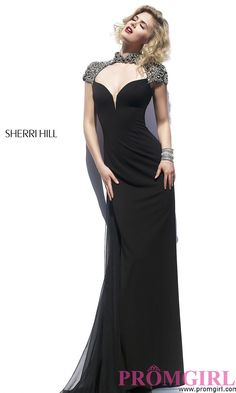 Style: SH-32012 Front Image