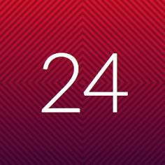 24 ways il calendario dell'avvento per sviluppatori e web designer