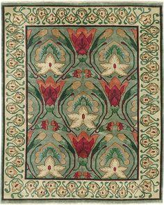 Bildresultat för botanical motifs