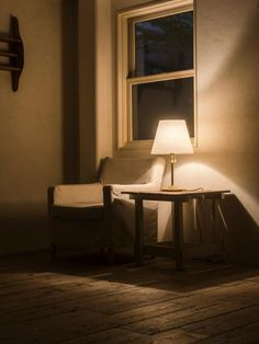 flan S plain (フランS プレイン)|スタンド照明|商品詳細ページ|照明・インテリア 販売 flame Light And Shadow, Light Up, Window Candles, Beautiful Places, Wall Lights, Minimalist, Room Decor, Windows, Inspiration