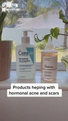 Skin Care Routine Steps, Skin Routine, Skin Care Tips, Skincare Routine, Best Skin Care Regimen, Beauty Tips For Glowing Skin, Clear Skin Tips, Clear Skin Products, Maquillage On Fleek