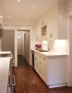 Ikea kitchen Showroom || Looking good! | Ikea Kitchens | Pinterest ...