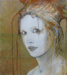 Joan Dumouchel - Ella