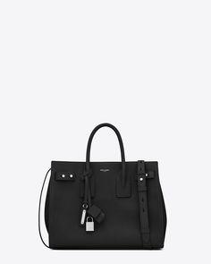 YSL bag - Sac De Jour Supple - $2,990