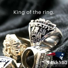 BRADY Championship Rings, Football Memes, Tom Brady, New England Patriots, Super Bowl, Class Ring, Nfl, Toms, Rings For Men