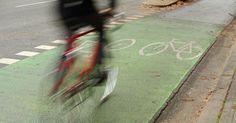 SkyCycle, Londra inventa la pista ciclabile volante - Mobilità - GreenStyle