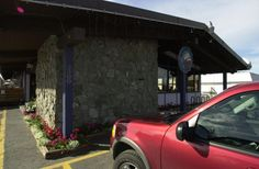 Alaska pizzeria named as one of Tripadvisor's top 10 pizza places in the US | Alaska Dispatch News