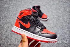 49198b6c534 14 Best Kids Air Jordan Shoes images | Jordan 1, Air jordan, Air ...