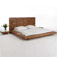 Bed, Sofa, Furniture, Home Decor, Settee, Decoration Home, Stream Bed, Room Decor, Home Furnishings