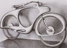 Blog sobre historia del diseño industrial siglo XX