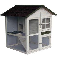 /3742-8069-thickbox/konijnenhok-cottage-.jpg