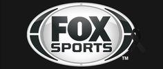 InfoNavWeb                       Informação, Notícias,Videos, Diversão, Games e Tecnologia.  : Fox Sports terá tela preta e 90 minutos de silênci...