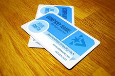 20 of the Best Free PSD Business Card Mockup Templates