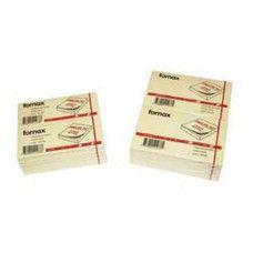 Öntapadó jegyzettömb 40 x 50 sárga Fornax - Öntapadós jegyzettömb - 39Ft Eagle, Stationery, Paper Mill, Stationery Set, Office Supplies