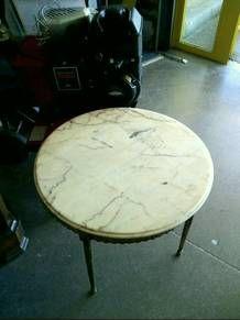 Table Basse Avignon Table Basse Table Bas