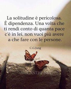 Cogito Ergo Sum, Love Life, Sarcasm, Karma, Motivation, Words, Frases, Bead, Satire