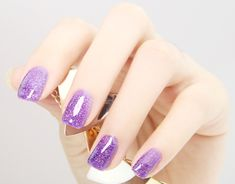 Gel nails are one of the most beautiful innovations to arise in the beauty industry for the last many years. Basically, gel nails give beauty attraction everywhere. Dip Gel Nails, Fun Nails, Manicure, Fresh Meadows, Nail Swag, Salons, Short Hair Styles, Nail Designs, Nail Polish
