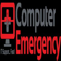 We at Computer Emergency believe that a happy customer is our biggest reward and asset. We are accredited by our customers for our high quality computer repair and laptop repair service in Brisbane. We also help your customer with our efficient hard drive recovery and data recovery in Brisbane.  Address:- 22/40 Bognor St, Tingalpa, Queensland, 4173 Phone: 0414 899 254