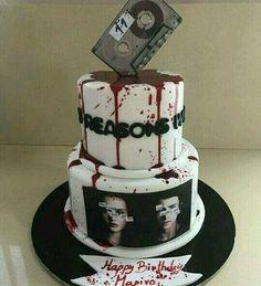 Para mi cumpleaños lo quiero