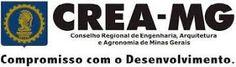 http://engenhafrank.blogspot.com.br: CÓDIGO  DE  ÉTICA  DA  ENGENHARIA, ARQUITETURA, AG...