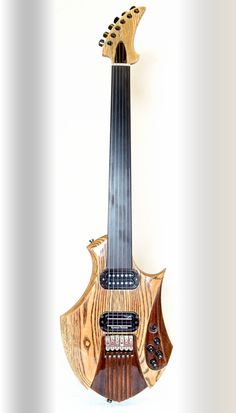 1000 images about guitars wyn zr str zon on pinterest bass guitar and electric guitars. Black Bedroom Furniture Sets. Home Design Ideas