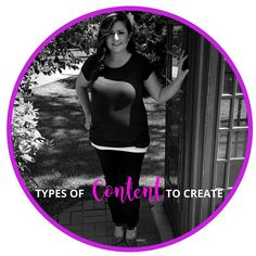 WHAT TYPES OF CONTENT SHOULD YOU HAVE ON INSTAGRAM? . Creating content for Instagram doesnt have to be difficult. In fact theres really only 3 types of content that you should share daily on the platform to build the KLT factor and nurture your prospects. They are a visibility value based and promotional posts. Typically the experts say to post 1-2 times per day on IG. However THIS expert says to do it 2-3x. . Alright so whats the difference in these types of posts? Let me break it down for…