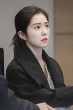 "ʙᴀᴇʙᴀᴇ 배배🐰 on Twitter: ""190105 #아이린 #Irene 말랑말랑💝… """