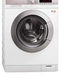 AEG 87405FL Çamaşır Makinası
