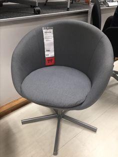 IKEA Bäckebol