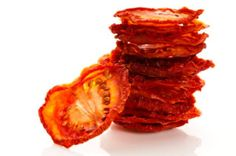 Dear Mark: Dehydrated Vegetables, Cooked Versus Raw, and Premature Graying and Copper | Mark's Daily Apple