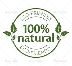 Natural Concept Stamp Stamp, seal for Natural concept. The file is vector. Created: GraphicsFilesIncluded: JPGImage Layered: No MinimumAdobeCSVersion: CS Tags: abstract Food Graphic Design, Graphic Design Posters, Bio Logo, Nature Cake, Paper Bag Design, Organic Packaging, Instagram Frame Template, Organic Logo, Green Logo