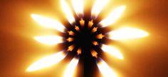 Energia Star Blend
