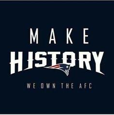 Patriots Memes, Patriots Team, New England Patriots Football, College Quarterbacks, Best Quarterback, New England Patriots Merchandise, Go Pats, Boston Sports, Boston Strong