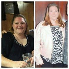 Amber has lost 62 lbs...AWESOME!!Are you ready to be HEALTHY & FIT Naturally, Safely & Effectively? Order from me and I will help you!! Current Specials & more testimonies @ www.LiveWellStayFit.SkinnyBodyCare.com