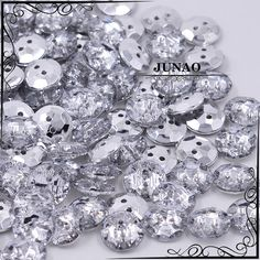 Cheap bead ornament, Buy Quality button bling directly from China button combination Suppliers:  10mm Square CrystalUS$ 9.90/1000pc  10mm Round AcrylicUS$ 7.84/500pc  8*12mm Drop CrystalUS$ 8.