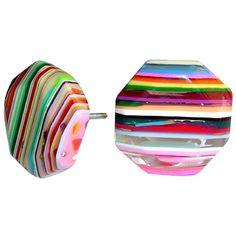 sewing ceramic knob pulls - Google Search   sewing   Pinterest