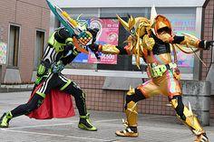 東映オフィシャルサイト 仮面ライダーエグゼイド 第40話 運命のreboot! Kamen Rider Ex Aid, Kicks, Superhero, Scene, Anime, Cartoon Movies, Anime Music, Animation, Stage