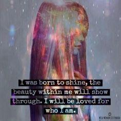Shine.. PhotoArt: Shikoba WILD WOMAN SISTERHOODॐ #WildWomanSisterhood #nature…