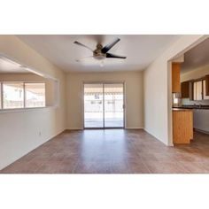 LEASE TO OWN MESA HOME! FOR RENT TO OWN OPTION IN ARIZONA!No Downpayment Required!!! | 413 E FRANKLIN AVE MESA AZ 85204 | Arizona