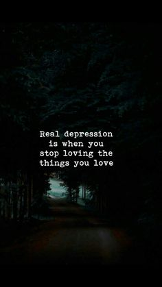 quotes deep Depression Quotes and Sayings Deep Sad Quotes, Sad Girl Quotes, Quotes Deep Feelings, Mood Quotes, Cute Quotes, Feeling Hurt Quotes, Sad Sayings, Hurt Quotes For Him, Sad Quotes Hurt