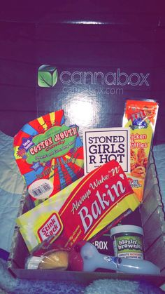 Cannabox is the most trusted weed accessory subscription box. Cannabis Vape, Cannabis Edibles, Cheap Subscription Boxes, Weed Box, Puff And Pass, All The Small Things, Pipes And Bongs, Stoner Girl, Smoking Weed