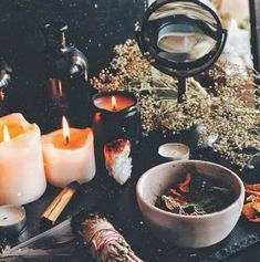 witchcraft witch witches witchy tarot cards spells occult esoteric magical magic wicca mysterious dark fall autumn vibes halloween all hallows eve samhain october crystals candles Spring Photography, Nature Photography, Photography Aesthetic, Product Photography, Photography Flowers, Burning Sage, Witch Aesthetic, Branches, Prints